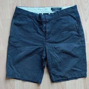 Club Monaco | Men's shorts